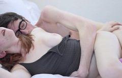 إنها ستمارس الجنس مع صديقتها من بيجابوانتا
