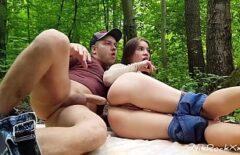سحاق بنات صغير نار طفل يمارس الجنس مع اخته الصغيرة